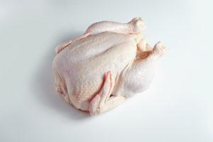 chicken whole birds